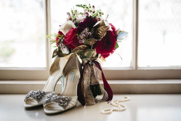 Tmx 1485198022421 9c9d9809 0649 481c Ae95 9a0ad13981b0 Rs2001.480.fi Dunedin, Florida wedding florist