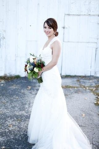 Tmx 1485198027267 37e9a462 7e04 4017 87c7 51b053549d08 Rs2001.480.fi Dunedin, Florida wedding florist