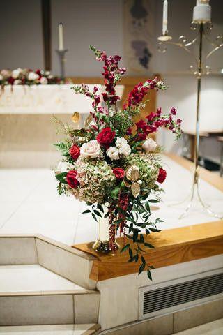 Tmx 1485198031460 73db46ef 00f4 49c6 B100 3acb16153259 Rs2001.480.fi Dunedin, Florida wedding florist