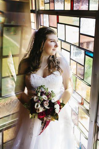 Tmx 1485198042039 619f4188 03db 435d 94aa 53f47f6ebb06 Rs2001.480.fi Dunedin, Florida wedding florist