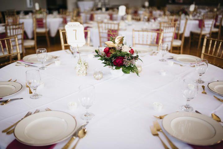 Tmx 1485198046248 3945189b 1976 4f4c Bc59 A17fb3347308 Rs2001.480.fi Dunedin, Florida wedding florist