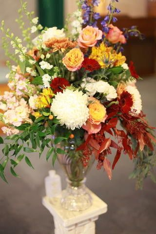 Tmx 1485198050481 C5347a69 8f3f 4474 B6b1 13cd3556764c Rs2001.480.fi Dunedin, Florida wedding florist