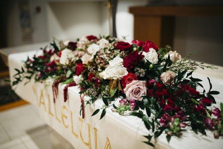 Tmx 1485198055057 E7024a11 0732 443e A97d Cbb7c6f6a938 Rs2001.480.fi Dunedin, Florida wedding florist