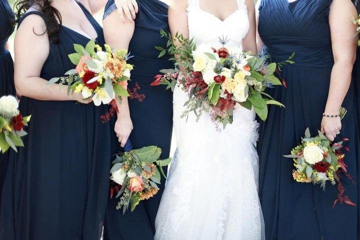 Tmx 1485198059559 Eca19b99 Db69 4475 9d34 594c2d5db1dc Rs2001.480.fi Dunedin, Florida wedding florist