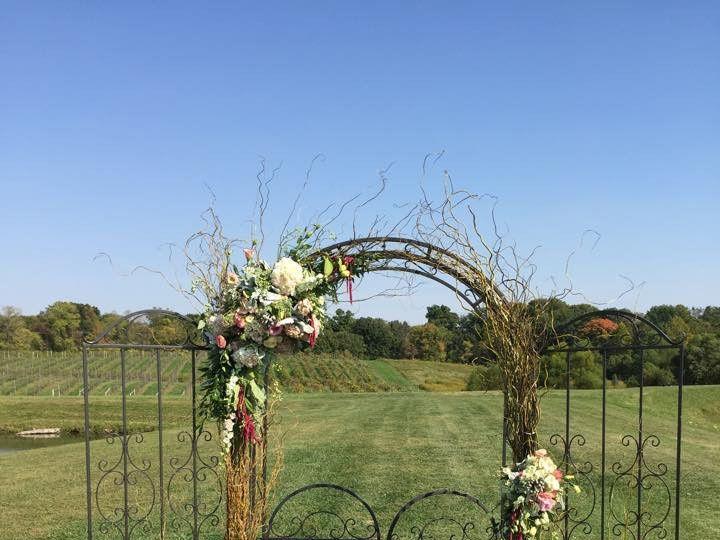 Tmx 1496763136204 19692016942858573229696722884155998003099n Dunedin, Florida wedding florist