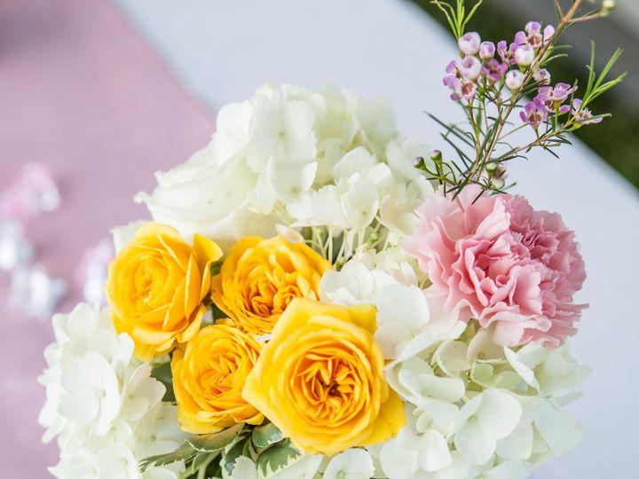 Tmx 1496763179241 Img1868 Dunedin, Florida wedding florist