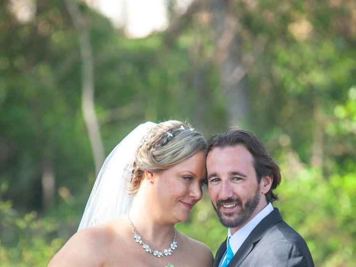 Tmx 1496763220857 Img1870 Dunedin, Florida wedding florist