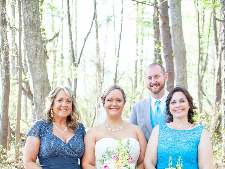 Tmx 1496763247877 Img1871 Dunedin, Florida wedding florist