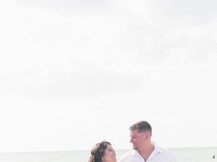 Tmx 1496763271302 Img1931 Dunedin, Florida wedding florist