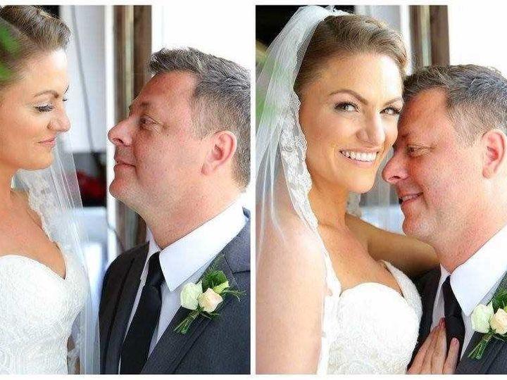Tmx 1502717580095 Rwedding3 Dunedin, Florida wedding florist