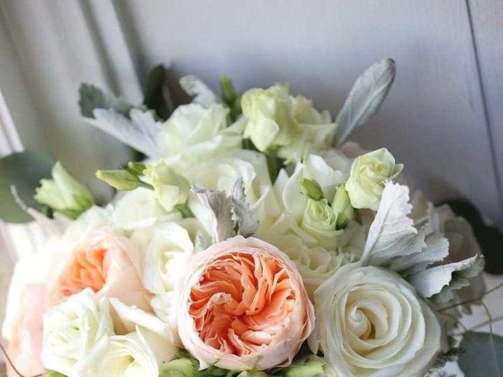 Tmx 1502717580107 Rweedeing2 Dunedin, Florida wedding florist