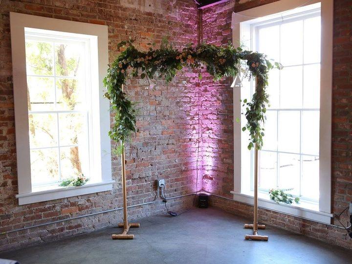 Tmx 1502717717687 Img4382 Dunedin, Florida wedding florist