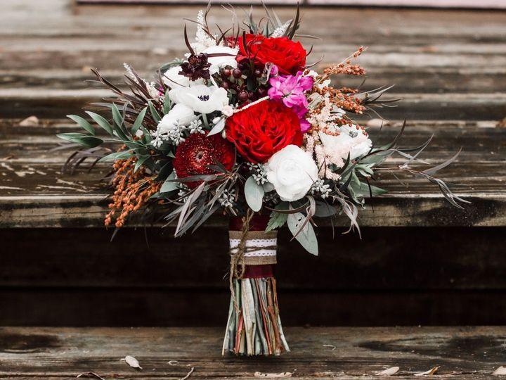 Tmx 1518106219 6ba29c3233bb8f42 1518106218 Ca4a954b297e783d 1518106218023 10 IMG 0366   Copy   Dunedin, Florida wedding florist