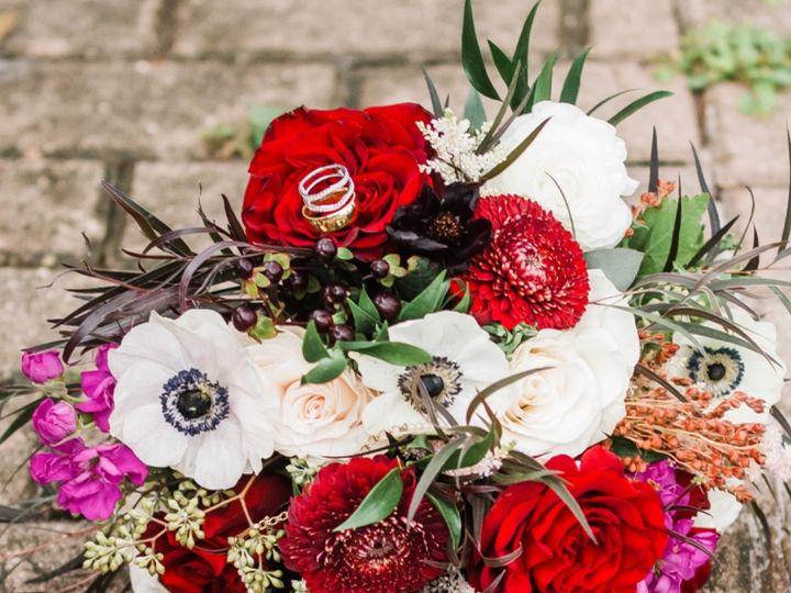 Tmx 1518106220 Dbf7f01fd917a396 1518106218 48675197ad9b4a7a 1518106218020 9 IMG 0358   Copy    Dunedin, Florida wedding florist