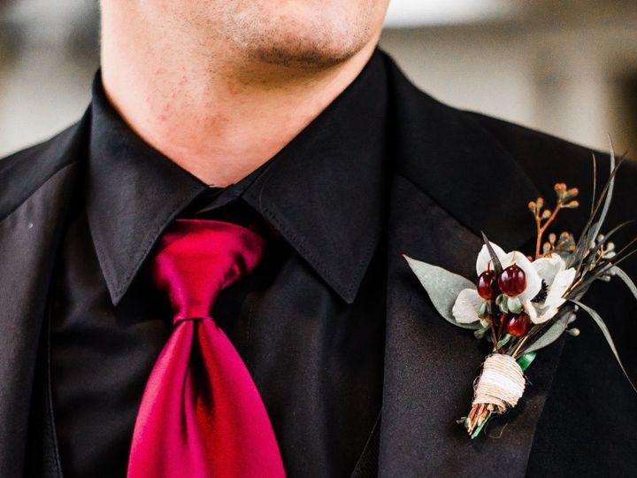Tmx 1518106221 A18eb49d946ac943 1518106219 B6889dfcc916d3a3 1518106218035 14 IMG 0420   Copy   Dunedin, Florida wedding florist