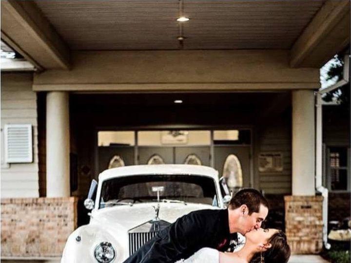 Tmx 1518106221 Ccdf3dc4db8ca50f 1518106219 B969209c486241e8 1518106218037 15 IMG 0489  1    Co Dunedin, Florida wedding florist