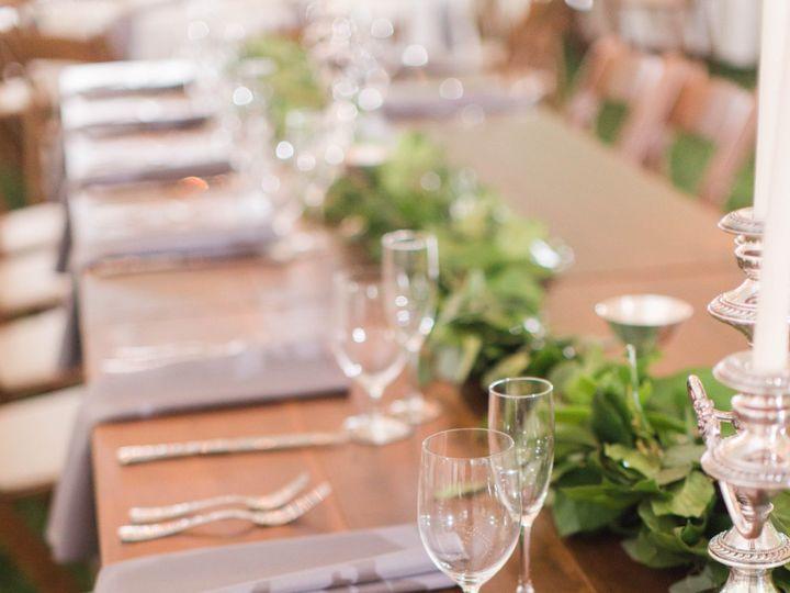 Tmx Katelyns Favorites 0006 51 720996 157454830024882 Virginia Beach, VA wedding catering