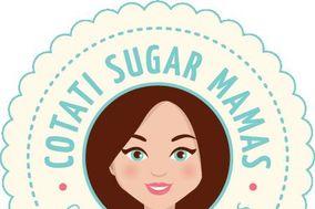 Cotati Sugar Mamas