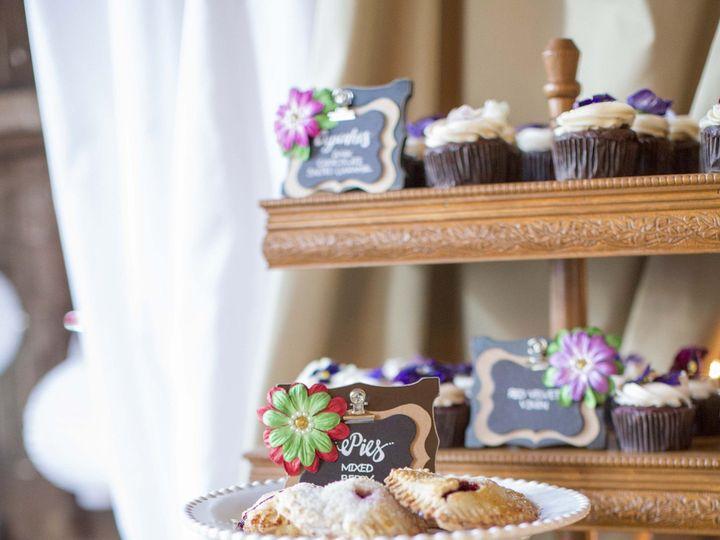 Tmx 1472100786093 Erica  Bobby Cake16082006 Rohnert Park wedding cake