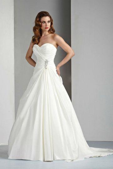 Wedding Dresses Asheville Nc Short