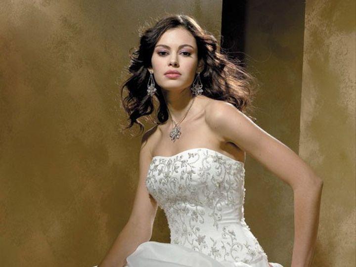 Tmx 1358792375947 8365f Hickory wedding dress
