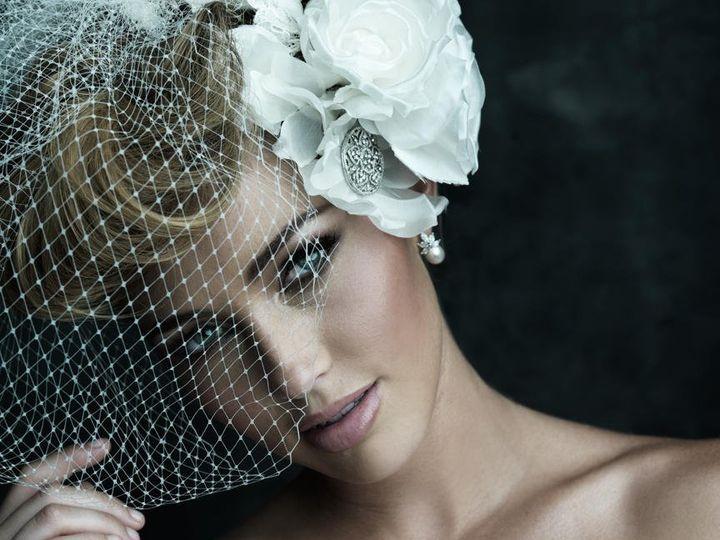 Tmx 1358792386809 C244C2 Hickory wedding dress