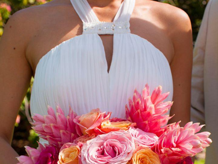 Tmx 1446872094312 Sandalsms3824 2 East Stroudsburg wedding planner