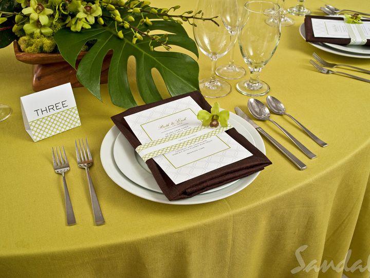 Tmx 1446872123902 Sandalsms 4089 East Stroudsburg, PA wedding planner