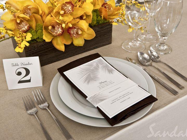Tmx 1446872130826 Sandalsms 4142 East Stroudsburg, PA wedding planner
