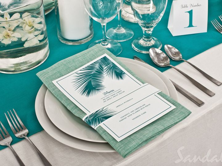 Tmx 1446872137916 Sandalsms 4206 East Stroudsburg, PA wedding planner