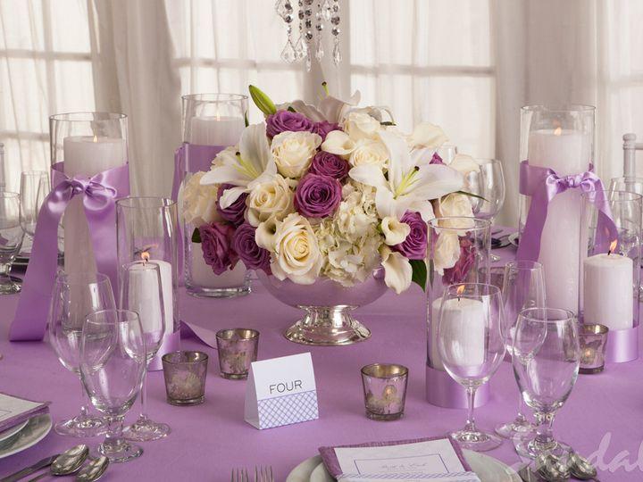 Tmx 1446872144627 Sandalsms 4991 East Stroudsburg wedding planner