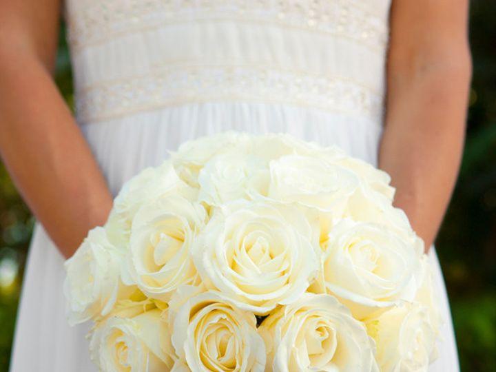 Tmx 1446872158833 Sandalsms 5806 East Stroudsburg, PA wedding planner