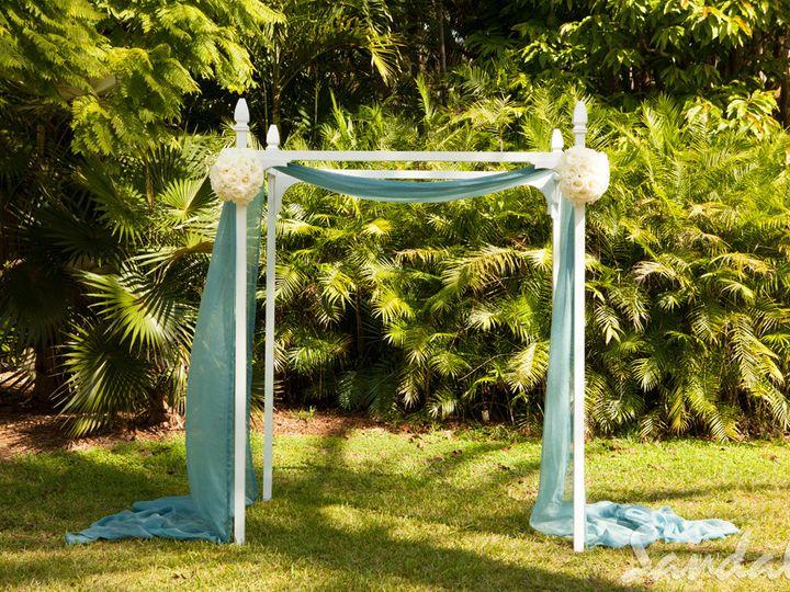 Tmx 1446872167263 Sandalsms 6346 East Stroudsburg wedding planner