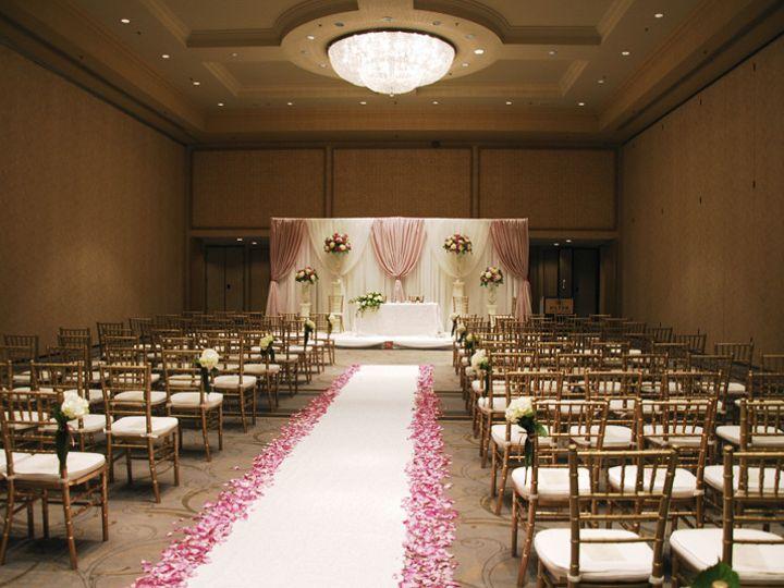 Tmx 1446872354333 Dsc0360 East Stroudsburg wedding planner