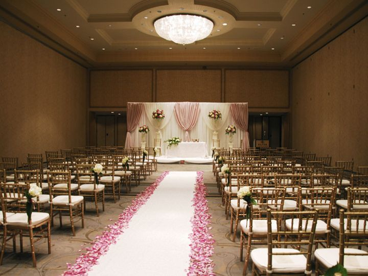 Tmx 1446872354333 Dsc0360 East Stroudsburg, PA wedding planner