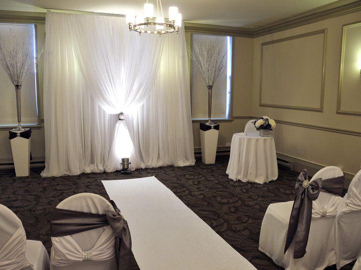 Tmx 1446872361643 Dsc646 East Stroudsburg wedding planner