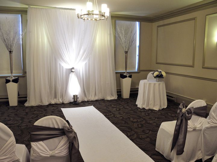 Tmx 1446872361643 Dsc646 East Stroudsburg, PA wedding planner