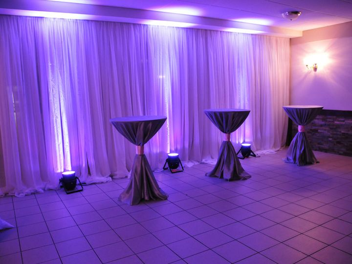 Tmx 1446872368553 Dsc0683 East Stroudsburg, PA wedding planner