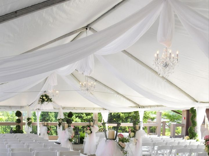 Tmx 1446872382409 Dsc0904 East Stroudsburg, PA wedding planner