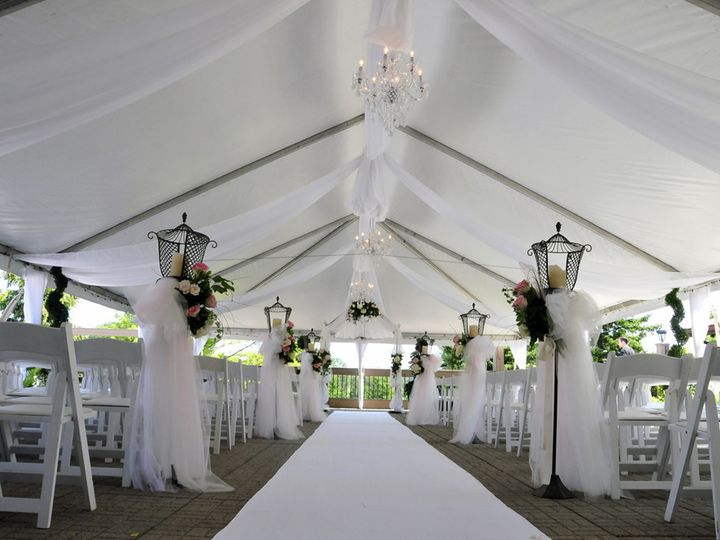 Tmx 1446872389281 Dsc0910 East Stroudsburg, PA wedding planner