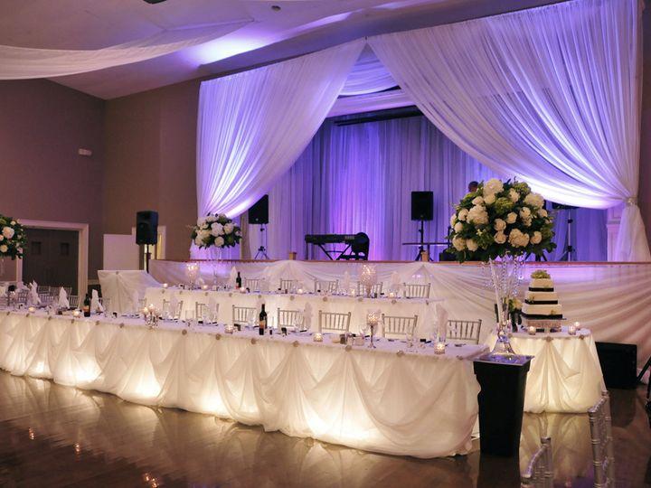 Tmx 1446872396250 Dsc1219 East Stroudsburg, PA wedding planner