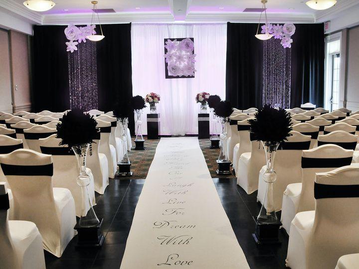 Tmx 1446872410795 Dsc2300 East Stroudsburg, PA wedding planner