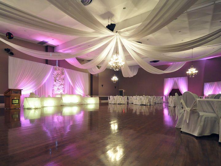 Tmx 1446872418105 Dsc2402 East Stroudsburg, PA wedding planner