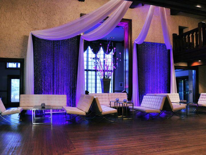 Tmx 1446872425879 Dsc2463 East Stroudsburg, PA wedding planner