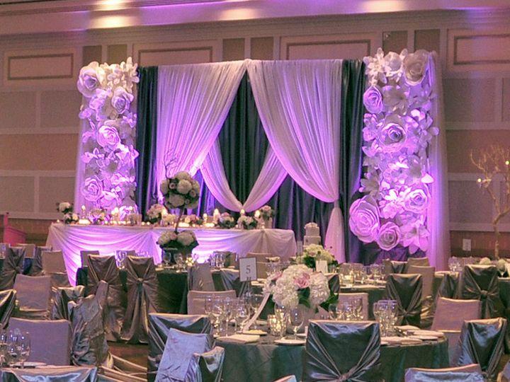 Tmx 1446872435180 Dsc3509 East Stroudsburg wedding planner