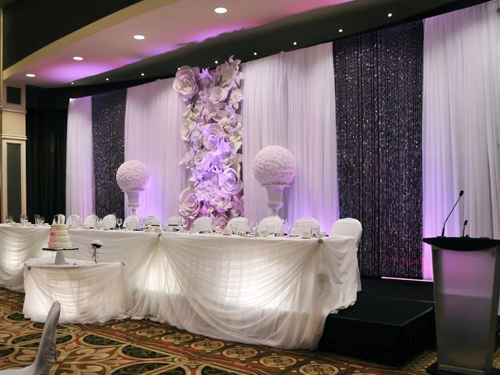 Tmx 1446872443727 Dsc3580 East Stroudsburg wedding planner