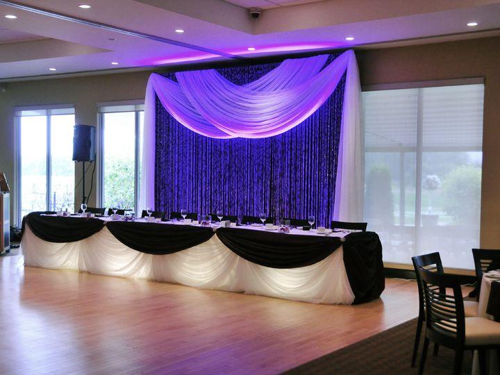 Tmx 1446872461103 Dsc3688 East Stroudsburg wedding planner