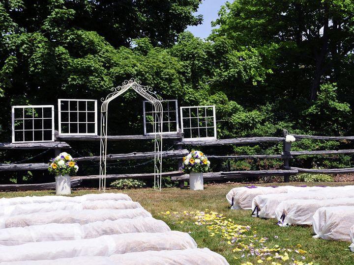 Tmx 1446872483604 Dsc4780 East Stroudsburg wedding planner