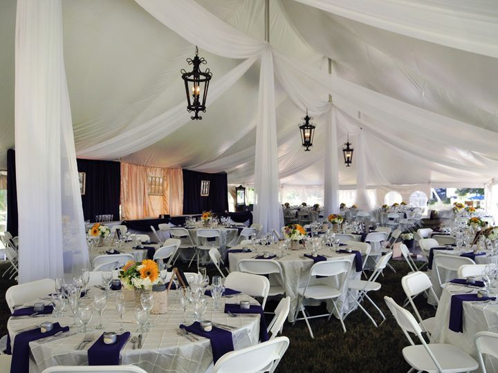 Tmx 1446872491831 Dsc4796 East Stroudsburg wedding planner