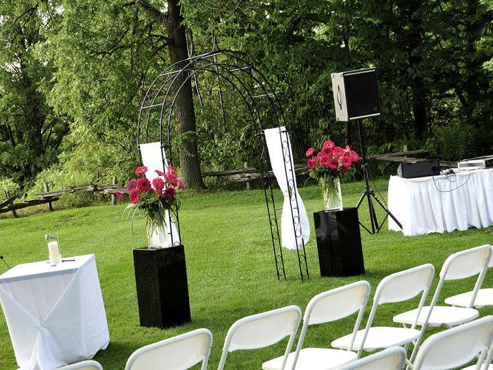 Tmx 1446872501104 Dsc5253 East Stroudsburg, PA wedding planner